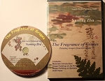 ABK-DVDGP The Fragrance of Grapes - Sumi Instruction DVD
